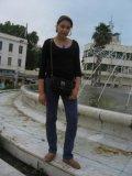 Photo de filahanae