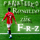 Photo de fanatiiko-Ronaldo-ziik