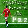 fanatiiko-Ronaldo-ziik