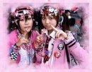 Photo de Fashion-From-Japan