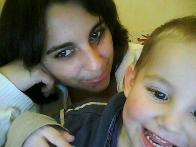 re moi et mon fils