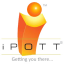 Pictures of ipottgroup