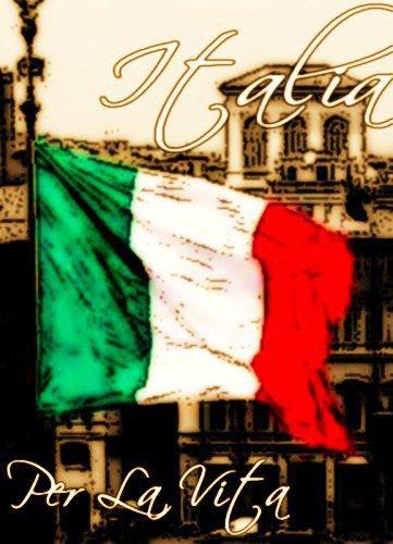 Blog de Italia-per-la-vita452