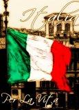 Photo de Italia-per-la-vita452