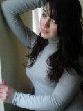 Photo de Bea-M