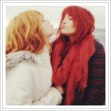 - Bella et Kaili (2) .