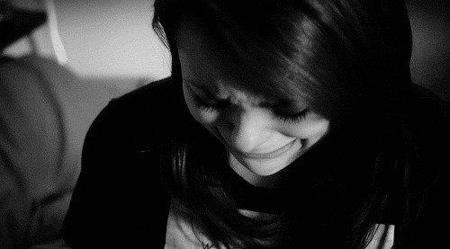 « Perdre quelqu'un n'a rien d'anodin, ça te rappel en permanence que la vie ne tient qu'à un fil. »