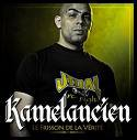 Photo de kamelancien---officiel