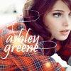 AshleyMicheleGreene