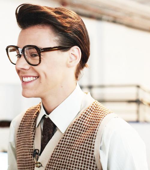 Harry^^