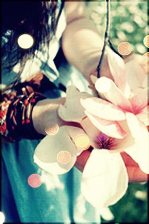 promiseslove  «   promisesLOVE.skyblog.com  ♥  » LOTTERIE  promiseslove