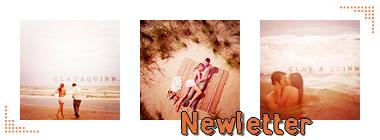promiseslove  «   promisesLOVE.skyblog.com  ♥  » NEWLETTER  promiseslove