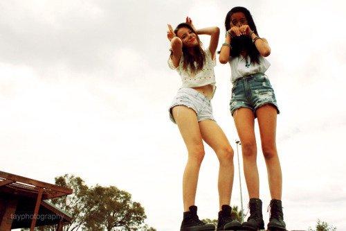 best ♥