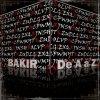 [ NEW ] C-RhamiK Feat Bakir - Poto c'est qui ? (2010)