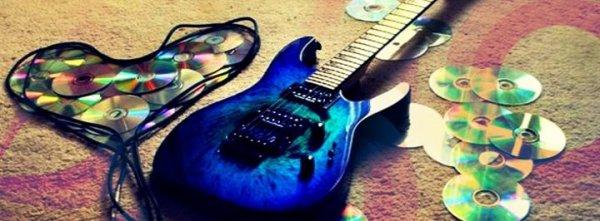 qui aime la music ?????