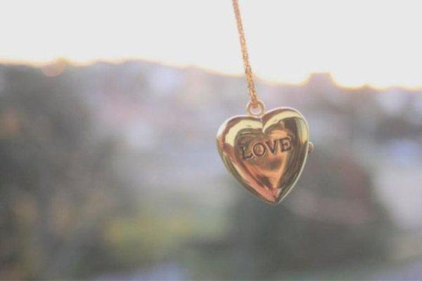 Ecoute ton coeur
