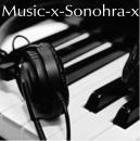 Photo de Music-x-Sonohra-x