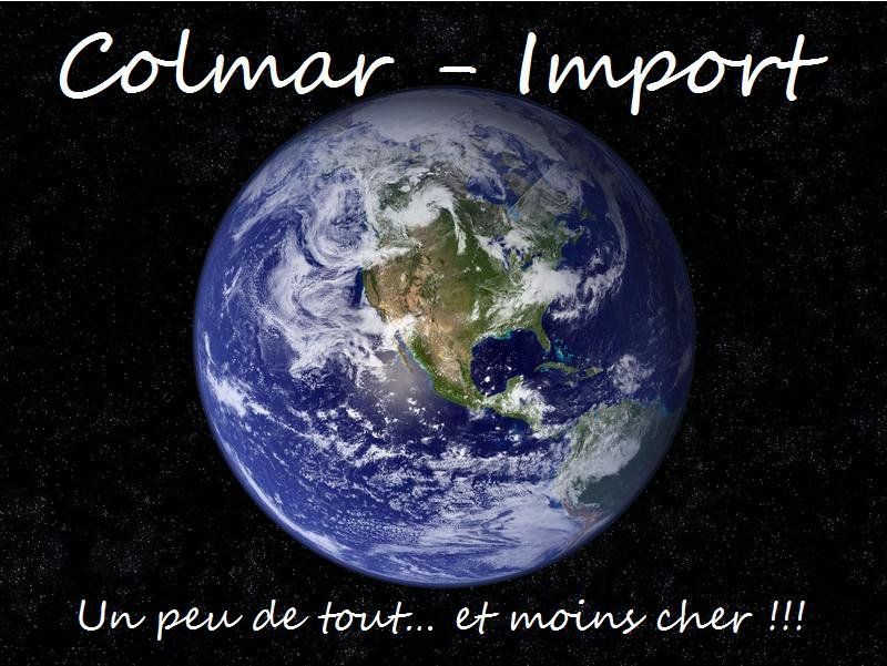 Blog de Colmar-Import