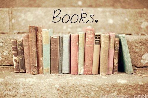 Quand on est plongé dans un livre, le monde autour n'existe plus.