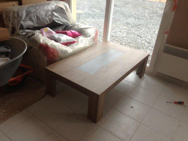 montage des meubles notre maison extraco. Black Bedroom Furniture Sets. Home Design Ideas