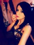 Photo de Miss-Sixty7000
