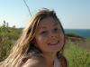 Emily516