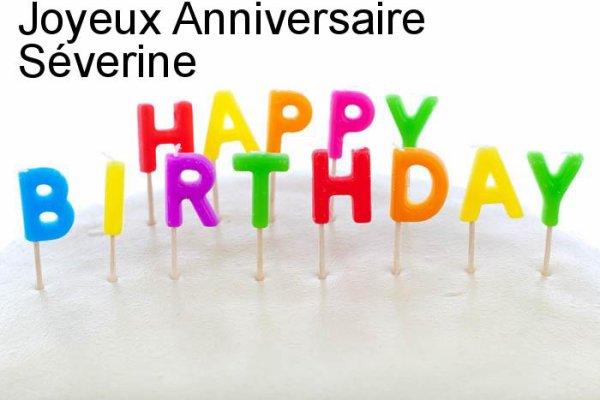 9 juillet 2017 anniversaire de séverine en Bretagne