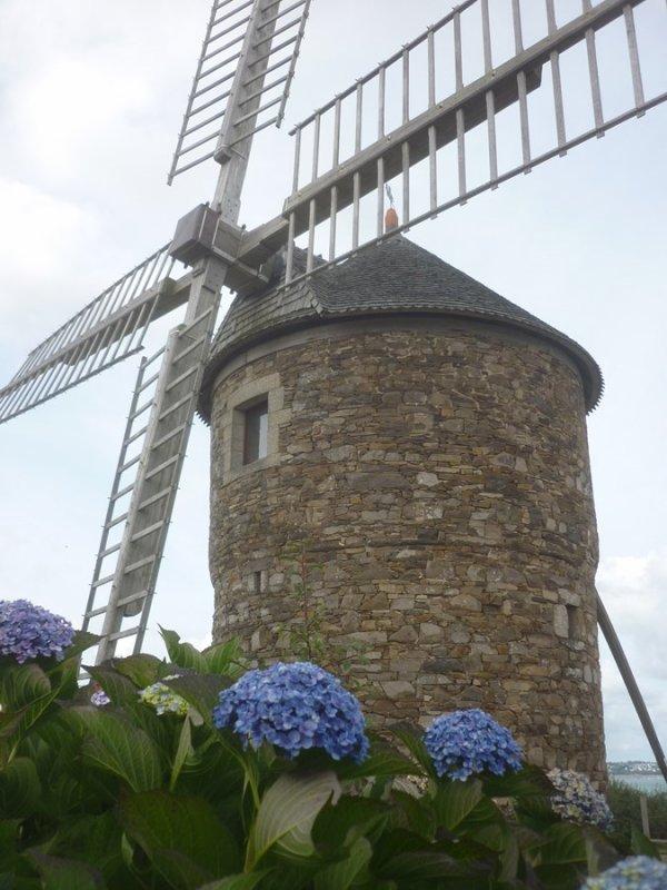 18/09 suite + moulin de CRACA