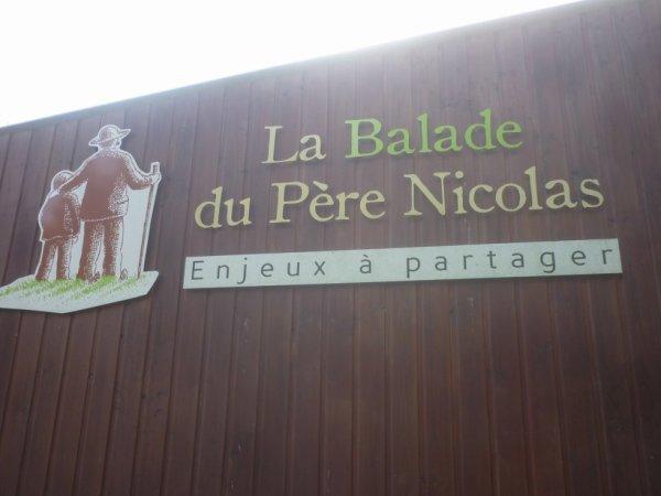 samedi 23 sepembre 2017 Plumeliau Parc et jeux  en Morbihan