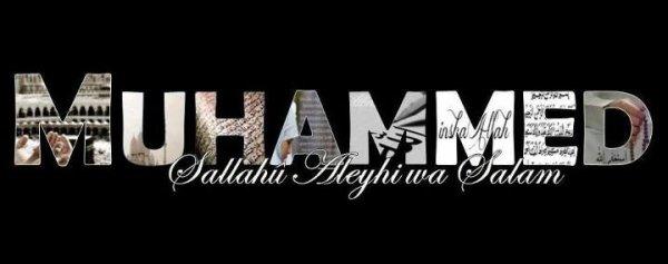 As Salam alaykoum wa rahmatouLlâhi wa barakatouh