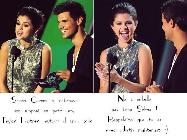. . Résumé des MTV Video Music Awards 2011 . Le 28 août 2011 ont eu lieu les MTV VMA 2011. On pourrait qualifier cette cérémonie de... surprenante.  .  .