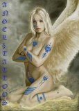 Photo de angelstattoos