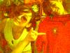 skyrock présente mzll-portugaise-du-59  ! ♥