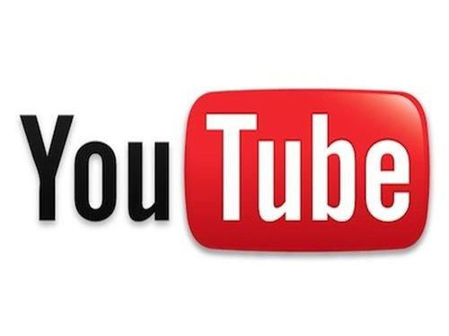Piégé par webcam, il se retrouve nu sur YouTube