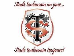 DUSAUTOIR Thierry