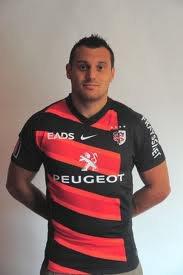BEAUXIS Lionel