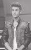 Justin-is-mine