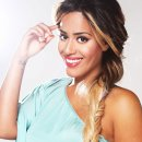 Photo de amel-bent-love