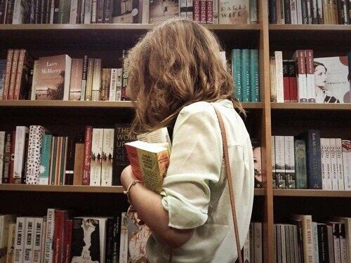 TAG : Etes-vous un lecteur éclectique ? de PKJ