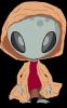 visiting-alien