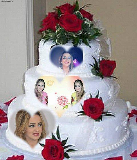 happy birthday zina daoudia