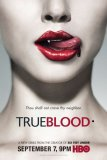Photo de True-blood772