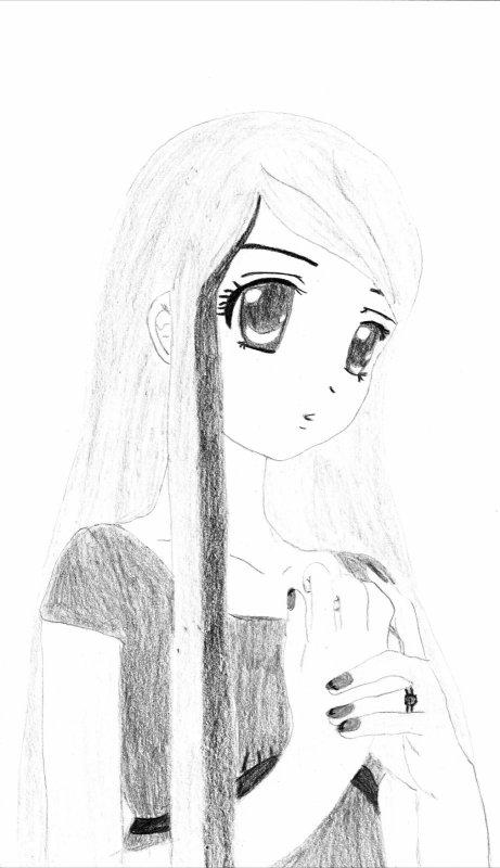 Naka F.Hinata