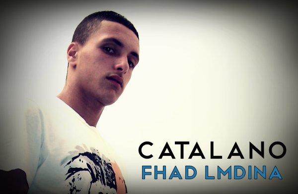 Fhad Lmdina