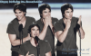 Happy Birthday Ian Somerhalder ♥