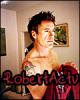 RobertActu