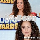 Photo de Madison-Pettis