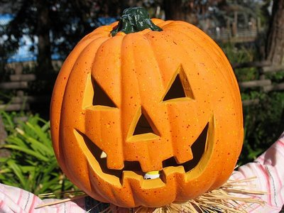 Dia de Halloween e dia de todos os santos!!! - ACTUALIDADE E ... 1bb11efa2ece