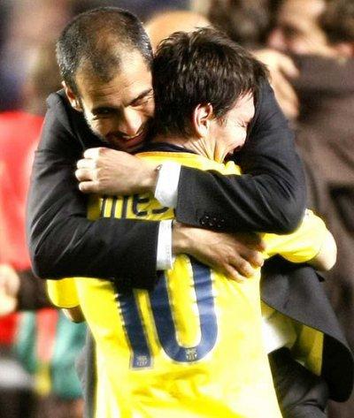 Josep & Leo