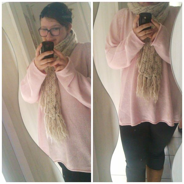 lookbook,mes tenues du moment ♥